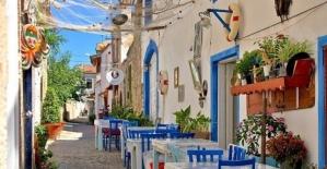Turizmdeki durgunluk, gelir yönetimi eğitimlerine ilgiyi artırdı