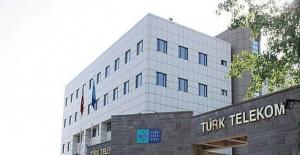 Türk Telekoma tarihi ceza: 33.9 milyon TL