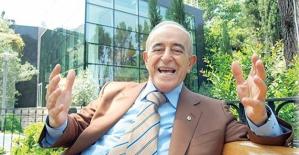 Türkiye için bir ilk: Columbia Üniversitesi'nde Sakıp Sabancı Kürsüsü
