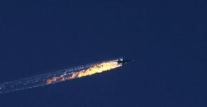 Türkiye Rusya'dan özür mü dileyecek? Nihat Zeybekçi açıkladı