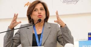 TUSİAD'dan hükümete flaş 'kayyum' uyarısı!