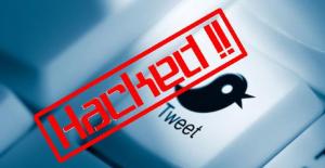 Twitter hesabınız 5 adımda güvende olsun