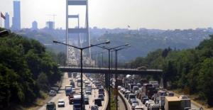 Ulaştırma Bakanı: Bayramda köprü ve otoyollar ücretsiz
