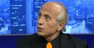 Vefat eden Yaşar Nuri Öztürk kimdir?