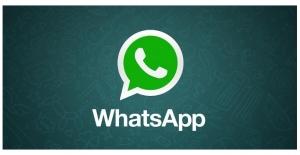 Whatsapp çöktü mü - Whatsapp'a ne oldu Ne Zaman Düzelecek?
