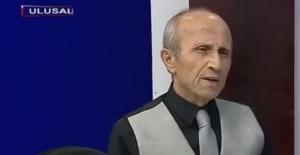 Yaşar Nuri Öztürk'ün durumu ağır!