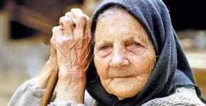 Yaşlanan Avrupa'ya ilaç olacağız
