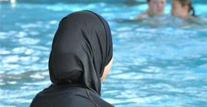 Yüzme dersine katılmayan öğrencilere vatandaşlık verilmedi