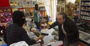 Zafer Ergin'den 'Rıza Baba' açıklaması: Ölüyor mu?