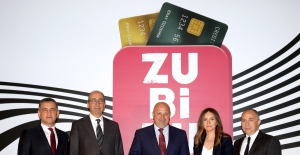 Zubizu ile Turkcell'le 'mobil ödeme' dönemini başlattı