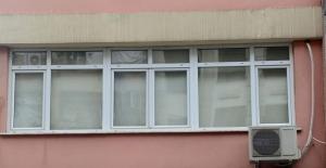 3 teröristin barındığı evin mahalle muhtarı: 2500 tane daha var!