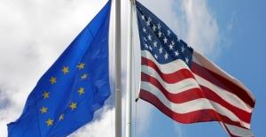 ABD ve Avrupa Birliği'nden ortak Türkiye açıklaması