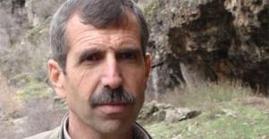 Abdülkadir Selvi'den bomba 'Bahoz Erdal' iddiası