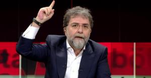 """Ahmet Hakan, """"'Sırf başkan olmak için öldü abi', diyecek yavşaklar var"""""""