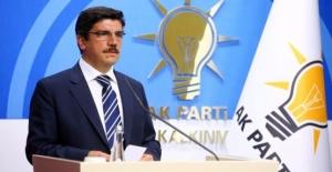 Ak Parti'den flaş 'CHP mitingi' kararı