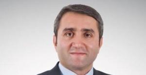 Ak Parti İstanbul İl Başkanı'nın kardeşine gözaltı!