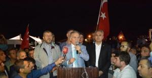 """""""Fethullah Gülen için en uygunu Hayırsız Ada!"""""""