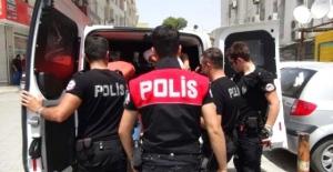 Ankara'da yunus ekiplerine ateş: 1 ölü