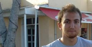 Arkadaşını Atalay Filiz hesabı ile tehdit eden genç karakolluk oldu