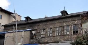 Atatürk'ün kaldığı konağı satın alan konuştu