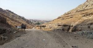 Başkale'de hain tuzak: 2 asker yaralı!