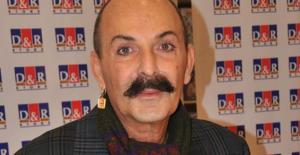 Cemil İpekçi, Suriyeli mültecilere uyuz dedi