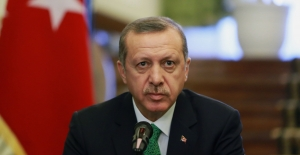 Cumhurbaşkanı Erdoğan'a ilk 'darbe' bilgisi İzmir'den