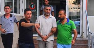 Darbeci Tuğgeneral Gökhan Şahin: Görevim Erdoğan'ı Akıncı'ya getirmekti