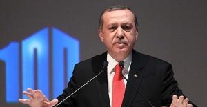 Erdoğan: Çarşambadan sonra önemli bir kararı açıklayacağız