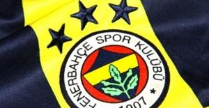 Fenerbahçe'den TFF'ye başvuru!