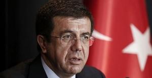FETÖ'den Ekonomi Bakanı Zeybekçi'ye tehdit!