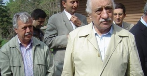 """FETÖ'nün eski adamı Hüseyin Gülerce, """"Fenerbahçe şike davası kumpas"""""""