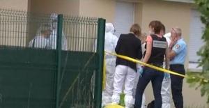 Fransa'daki Türk aileden dehşet haber: Ölü bulundular!
