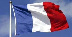 Fransa'dan flaş İstanbul iptali! Sebebi güvenlik