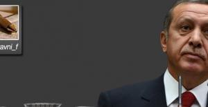Fuatavni'nin attığı tweetlerin kaynağı belli oldu!