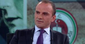 """Galip Öztürk açıkladı, """"İstanbul 15 Temmuz Demokrasi Otogarı"""""""