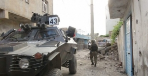 Hakkari'de şehit düşen 8 askerin kimlikleri belirlendi