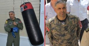 İncirlik Üssü'nün Türk komutanından 1 gün önce darbe uyarısı
