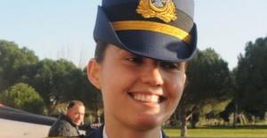 İşte tutuklanan kadın pilot Kerime Kumaş'ın ifadesi