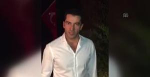 Kenan İmirzalıoğlu'nun videolu darbe yorumuna büyük tepki!
