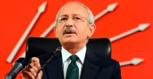 Kılıçdaroğlu: Askerimizi linç edenler de yargılansın!