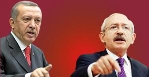 Kılıçdaroğlu'ndan Erdoğan'a 50 bin TL