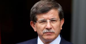 """Kısa Seyfi"", Ahmet Davutoğlu mu?"