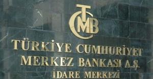 Merkez Bankası'ndan yeni düzenleme