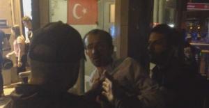 Metrobüs tacizcisine ilk duruşmada ibretlik ceza