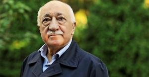 Mısır'dan flaş Fethullah Gülen açıklaması
