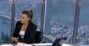 NTV Spikerinden Nice saldırganı ile ilgili olay yorum
