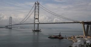 Osmangazi Köprüsü davalık oldu!