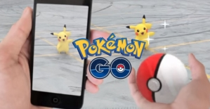 Pokemon GO çıktı! Nereden indirilir? Nasıl oynanır? Tüm ipuçları ve hileler