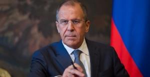 Rusya: Artık Türkiye ile daha az anlaşmazlık olacak